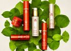 Arbonne SALE  ALL £5 ! anti-age RE9 + RE9 MEN serum,  moisture creams (samples)
