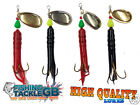 FLYING Cs 15g - various colours - SALMON LURES