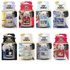 Yankee Candle Scented Car Jar Ultimate - Variety
