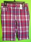 NWT The Children's Place Girl's Skimmer Shorts