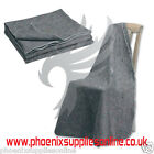 "EXTRA LARGE Furniture Removal Transit Storage Van Blankets 80 x 100"", 2 x 2.5m"