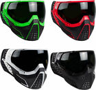 New HK Army KLR Paintball/ Airsoft Mask - 4 Colours