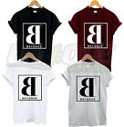 BEYONCE B BOX T SHIRT MUSIC TEE TOP FLAWLESS SURFBOARD YONCE DRUNK LOVE JAY Z