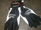 Genuine Chiba PRO Waterproof Gel Gloves Various Sizes M L XL XXL