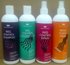 Eternal Beauty Wig Control Products For Wigs & Braids