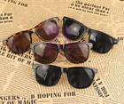 Bamboo Sunglasses Wooden Wood Retro Vintage Summer Glasses