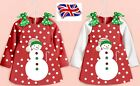 UK Seller New FZ08 Frozen Princess Snow Queen Elsa dress Hoodie Cloak 2 pc set