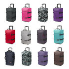 Eastpak Tranverz S Hand Luggage Travel Bag Various Colours