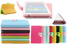 """For Samsung Galaxy Tab 3 7.0"""" Tablet P3200/P3210 Hybird Hard W/Stand Cover Case"""