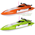 New Radio Remote Control Tracer Speed Boat RC Racing Boat