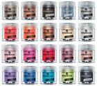 essence color arts pigments powder for eyes lips nails