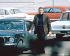Steve McQueen Bullitt Movie Photo [S272077] Size Choice