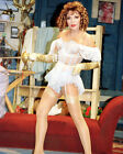 Joan Collins Movie Photo [S271896] Size Choice