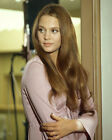 Leigh Taylor Young Movie Photo [S269873] Size Choice