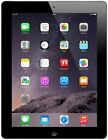 Apple iPad 2 32GB, Wi-Fi, 9.7in - Black - (MC770LL A)