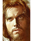 Jeffrey Hunter Movie Photo [S267383] Size Choice