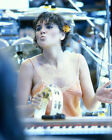 Linda Ronstadt Music Photo [S266516] Size Choice