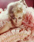Kim Novak Movie Photo [S265625] Size Choice