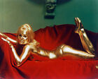 Shirley Eaton Movie Photo [S265982] Size Choice
