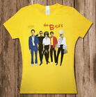 THE B-52's * GIRLS - SHIRT * NEU * S / L / XL * GIRLIE * B-52s * B52s * B52's *