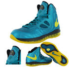 Nike Men's Air Max Hyperposite Basketball Shoes Sneakers US Sizes