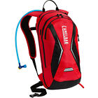 Camelbak Blowfish Cycling Hydration Pack 2L