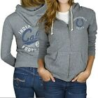 Indianapolis Colts Ladies Sunday Full Zip Hoodie $29.99 USD on eBay