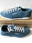 reebok royal flag royal d