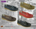 COOLERS LADIES LEATHER COMFORT SHOE / SLIP ON STYLE  Brand New Free Post