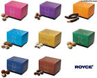 NEW ROYCE CHOCOLATE Made in HOKKAIDO Japan  Free Shipping
