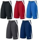 Nike Men's Dri Fit Fly 4.0 Training shorts  baseball basketball Gym $36 retail