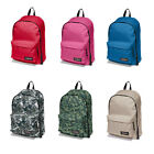 New EASTPAK Out Of Office Backpack Bag Rucksack Various Colours