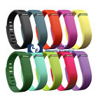 New Sleep Band Wireless Activity Wristband Tracker Bracelet For Fitbit Flex