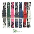 TCK® Digital Camo Adjustable Elastic Belts - Baseball, Fastpitch, Softball