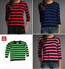"Abercrombie&Fitch Girls Sweater""Christa"""