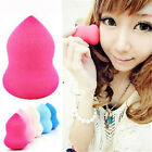 Fashion Makeup Foundation Sponge Blender Blending Puff Flawless Beauty Lovely