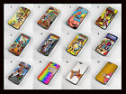 MASTERS OF THE UNIVERSE HE MAN CARTOON PHONECASE FOR IPHONE 4 4S 5 5S 5C 6 6+