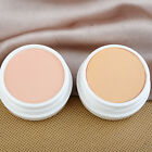 Concealer Foundation Cream Cover Black Eyes Acne Scars Makeup Tool Fashion