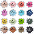 essence cosmetics mono eye shadow - various colors