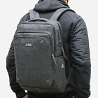 ChanChanBag Mens Backpack Mens Rucksack for Laptop Korea Backpacks  Toppu 491