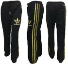 MENS ADIDAS ORIGINALS FLEECE JOG PANTS TRACKSUIT BOTTOMS JOGGERS SWEAT PANT NEW