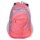 New Kids Zipper Character Bag Backpack For Primary/Middle School Student 9 Color