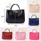 New Fashion Ladies Handbag Tote Purse Shoulder Bag Messenger Hobo Bag Satchel