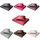 Catherine Lansfield Home Generic Bed Runner 7 Colours Available