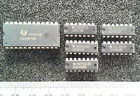 Texas Instruments 4000 Series CMOS IC DIL DIP, Various