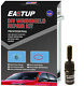 Eastup Windshield Car Glass Repair Kit Chip Crack Repair System for 1-3 Chips cheap