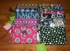 Vera Bradley Your Turn Smartphone Wristlet  Iphone 8 Case Wallet New