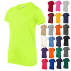 Alo Sport Boys & Girls Performance Polyester Short Sleeve Sports T Shirt Y1009