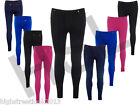 New Womens, Girl's Ladies's Slim Fit Skinny Jagging Jeans/Trousers 8-14