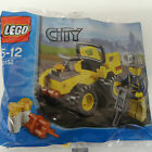 NEW LEGO POLY BAGS PROMO MINI FIGURES STAR WARS CHIMA TURTLES HOBBIT LOTR CITY